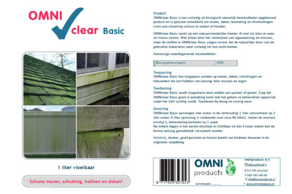 omniproducts-omniclear-3