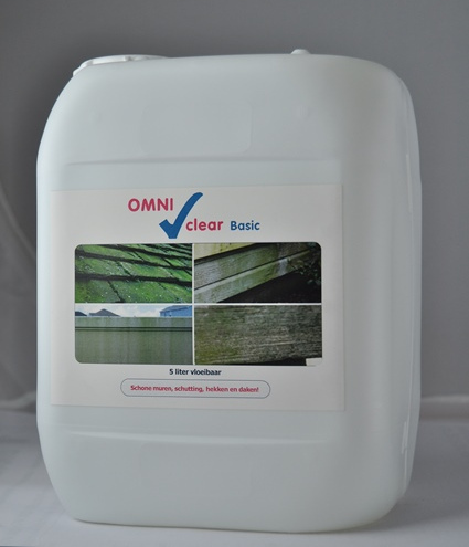 omniproducts-omniclear-5 liter-2