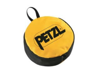 Petzl Eclipse 1