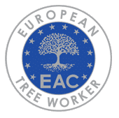 European Tree worker certificaat